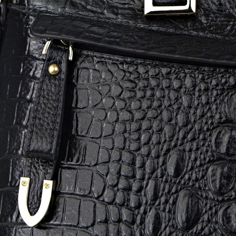 sacolas de mulheres marca designer Exterior : Nenhum