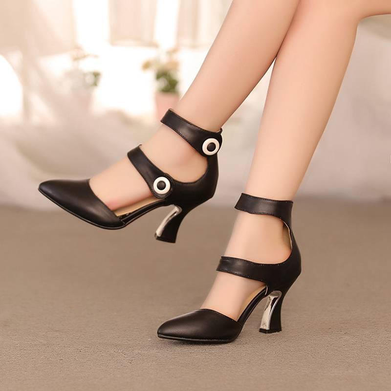 Mantaray Flip Flops Womens