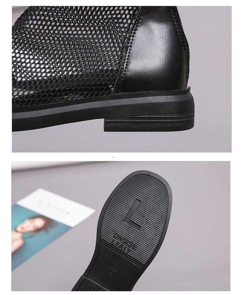 产品细节_05