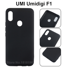 Buy Cover Umidigi And Get Free Shipping On Aliexpress Com