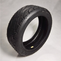 Tubeless Tire 70/65 6.5 ( 10X3.00 6.5 ) Vacuum Tire for MI Ninebot mini Electric Scooters no.9 Balance Scooter