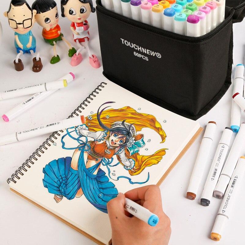 Portable interactive Whiteboard pen Extendable Pointer E Pen IR Pen for Wiimote Interactive whiteboards
