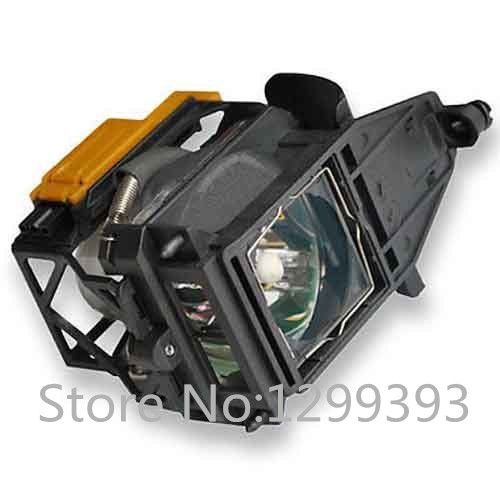 SP-LAMP-LP1 for INFOCUS LP130 Compatible Lamp with Housing Free shipping r9832749 for barco rlm w6 compatible lamp with housing free shipping
