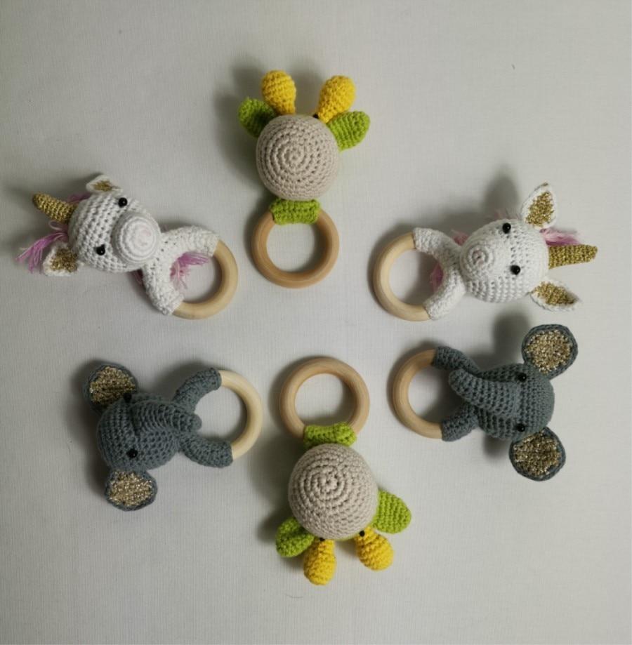 Amigurumi Crochet Patterns: Amazon.com | 919x900