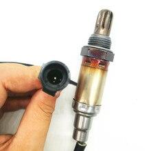Lambda Porbe Oxygen Sensor for Opel Vectra B Astra Classic F G Corsa A Tigra