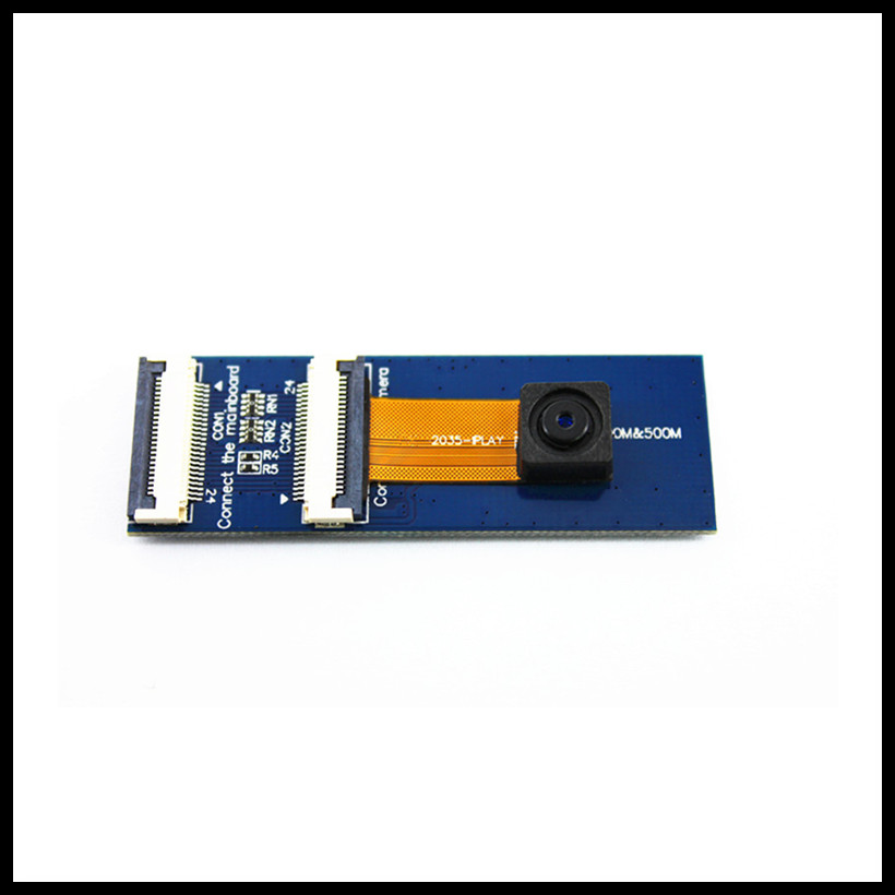Orange Pi Kit PC Plus Set 9 PC Plus and 2MP Camera with Wide-Angle Lens for Orange Pi not for Raspberry pi 2