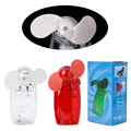USB Type C Port Mini Electric Phone Fan Cooling For OnePlus 2 3 Google Pixel XL #Y05# #C05#