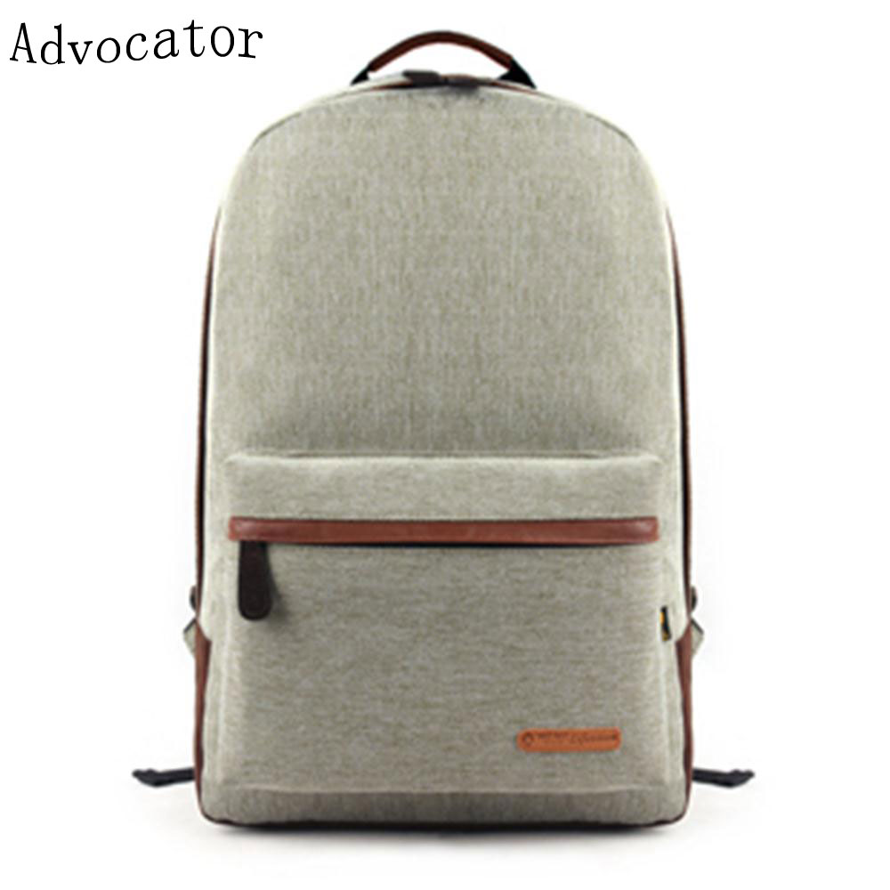6f7091dba113 Cute Fashionable Backpacks- Fenix Toulouse Handball