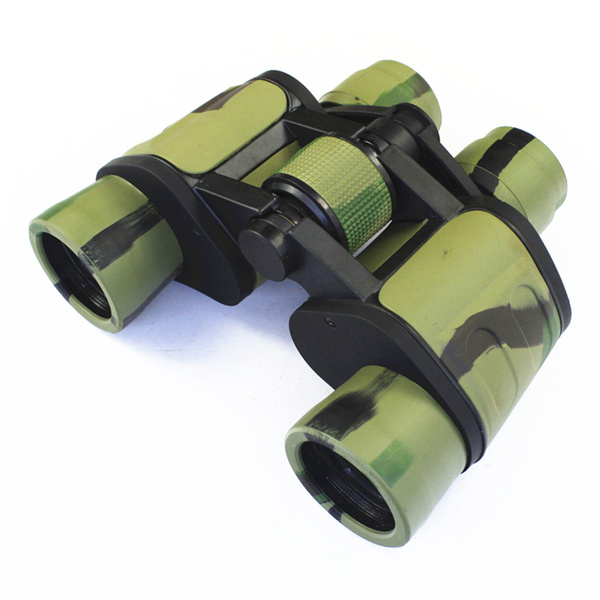 Free Shipping 2015 New arrival 8x40 military font b binoculars b font telescopes high quality outdoor
