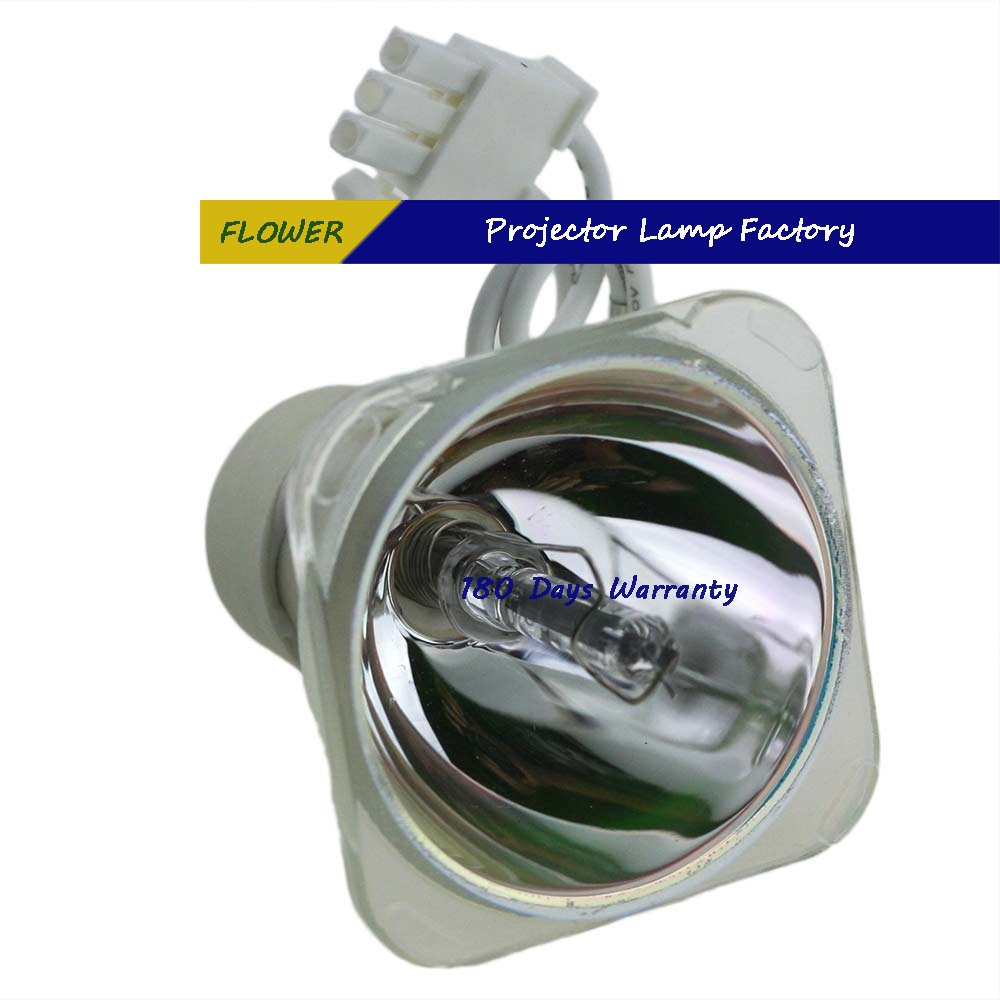 Replacement Projector lamp 5J J9A05 001 FOR BENQ DX818ST DX819ST MS614 MX600 MX710 MX818ST MX819ST MX823ST
