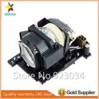 Lámpara de proyector compatible con RLC-063 de bombilla con carcasa para Viewsonic Pro9500