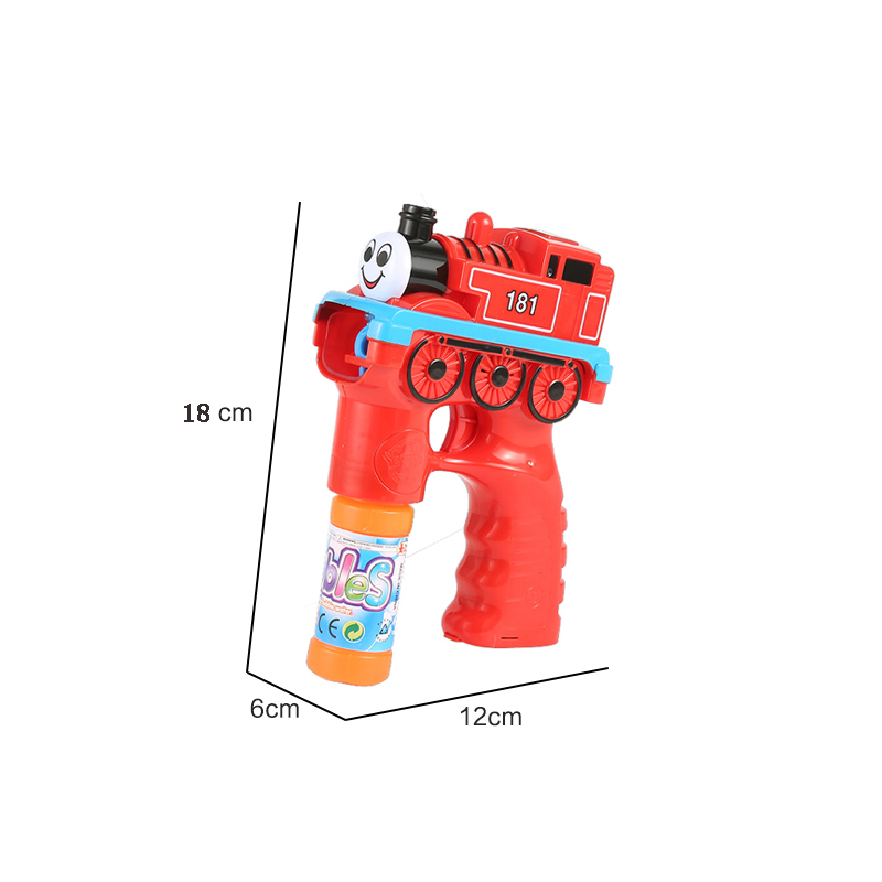 Toys-Thomas-Automatic-Electric-Water-Gun-Soap-Blow-Bubbles-Gun-Machine-Music-Light-Outdoor-Kids-Game-Bubble-arma-de-brinquedo-1