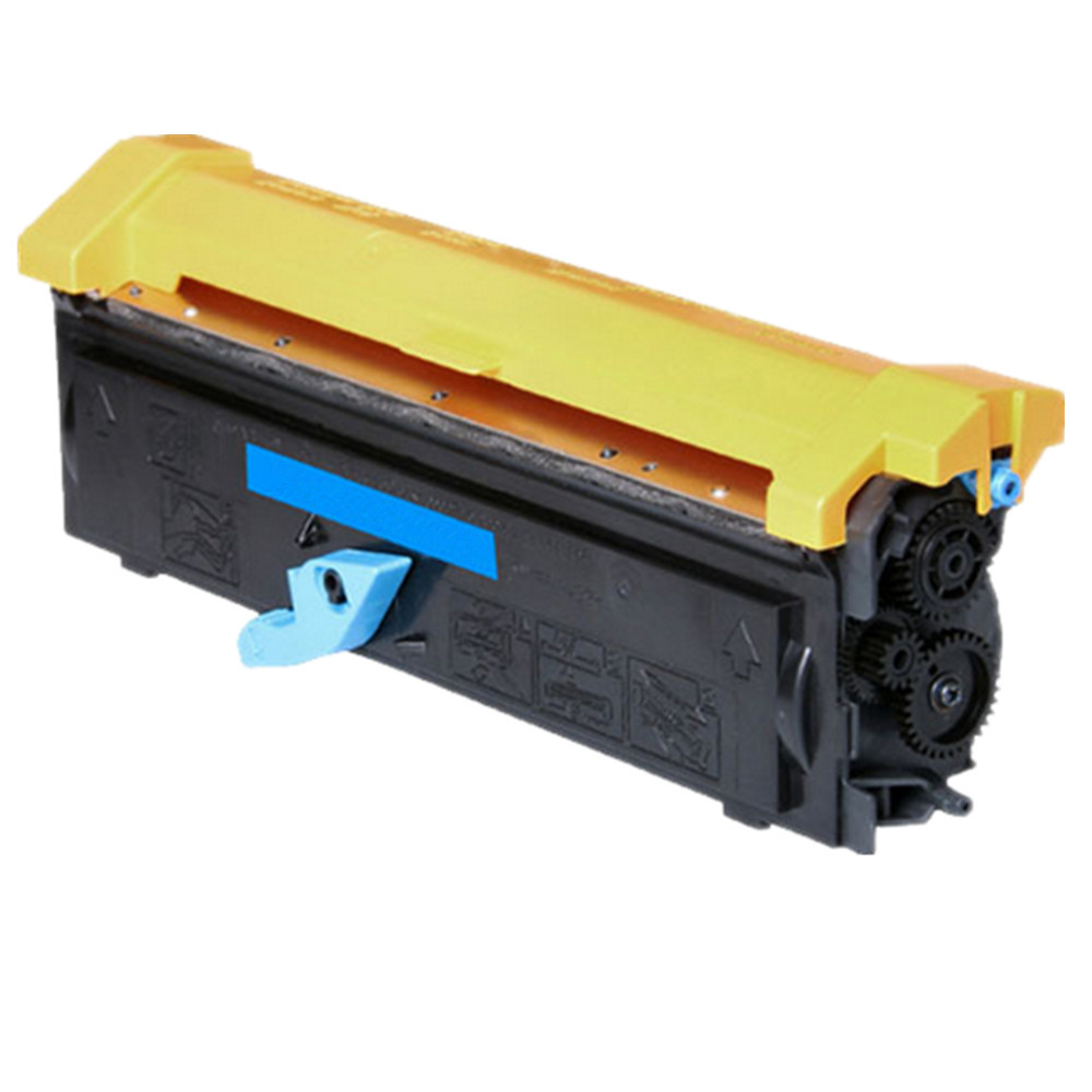 ФОТО compatible toner cartridge for EPSON Aculaser M1200 M 1200 SO50523 bk (3.2k pages)