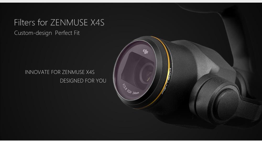 X4S1080-_06