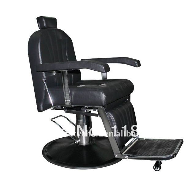 barber shop chairs stationery office chair my 2110 in from furniture on