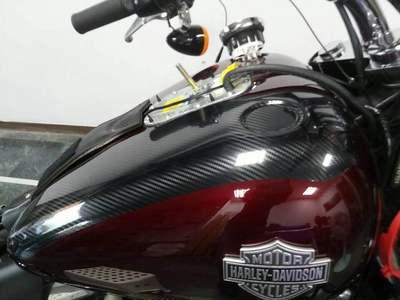 Motorcycle Tank Vinyl Wrap Www Bilderbeste Com