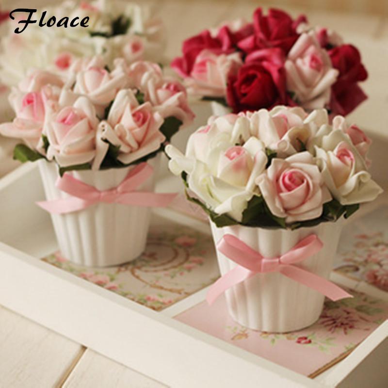 vase roses-achetez des lots à petit prix vase roses en provenance