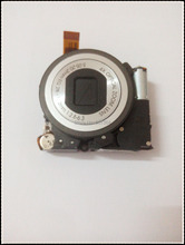 NEW Lens Zoom Unit For BENQ E1040 E1240 For AIGO F100 F200 F210 Digital Camera Repair Part NO CCD