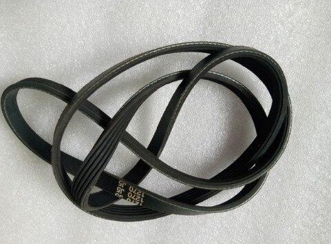 240J=PJ610  610mm 24inch Length/J Type/for Washing Machine Belts Etc.