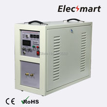 Heat Treatment Furnace EL5188A 25KW Metal Melting Furnace Welding machine