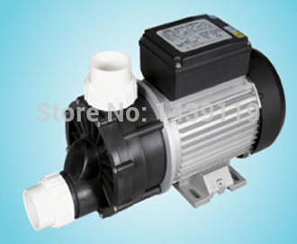 DXD-315E  whirlpool pump 220V~50hz 1.5HP and for spa tub pump & bathtub pump