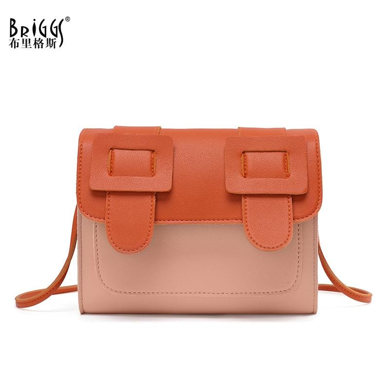 Half Ripe Coconut Messenger Bag Crossbody Bag Large Durable Shoulder School Or Business Bag Oxford Fabric For Mens Womens