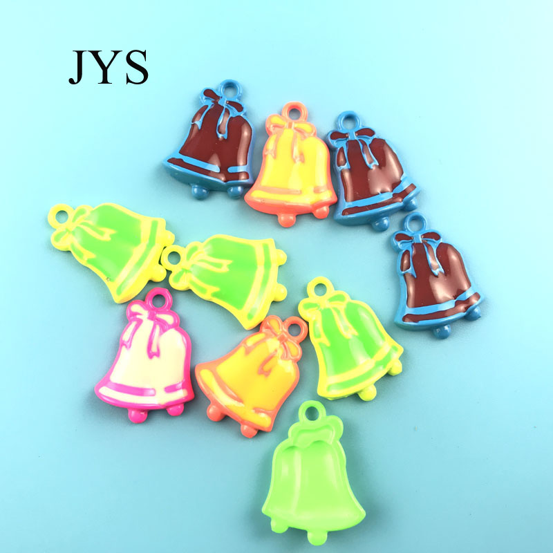 FREE SHIPPING 24*16MM 12PCS/LOT ZINC ALLOY CHARMS JINGLE BELLS STYLE CHAMRS FOR JEWELRY FINDING FOR NECKLACE BRACELET