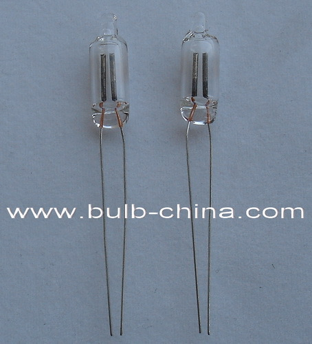 Neon Bulb Ne-2h 6x18 Environmental Protection C122 NEW 10pcs