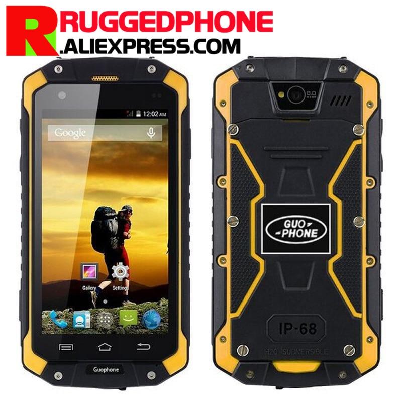 Original PPTV King 7 7s 4G LTE Mobile Phones 6 0 Inch Smartphone IPS