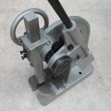 RAP-3 тонны ручной трещотный пресс машина пресс подшипниковый Механизм инструменты