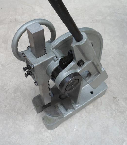 RAP-3 ton hand ratch press machine press bearing machinery tools rap 2 ton hand ratch press machine press bearing machinery tools