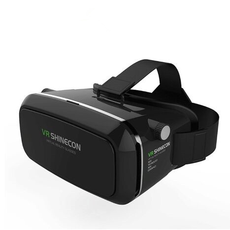 3D <font><b>VR</b></font> <font><b>BOX</b></font> Virtual Reality Glasses <font><b>Google</b></font> <font><b>Cardboard</b></font> <font><b>Head</b></font> <font><b>Mount</b></font> <font><b>Movies</b></font> Games For Iphone 4 4s 5 5s 6 6s 6plus 7 3.5 ~ 6 Smartphone