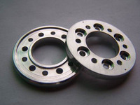 Steel Hot Die Forging Part Forged Product For Auto Parts