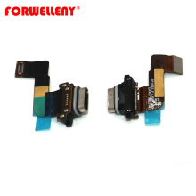 цена на For LG Q8 Type C USB Charger Charging Port Dock Connector Flex Cable Replacement Part