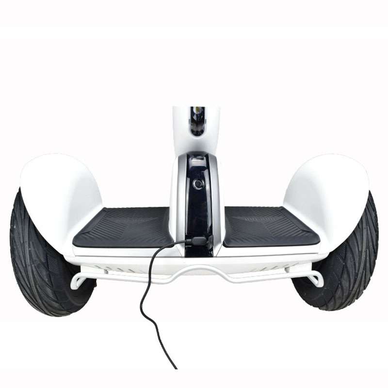 Xiaomi Mini PLUS Скутер Қорғағыш Қорғау Бары - Роликтер, скейтбордтар және скутерлер - фото 3