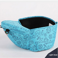 2014 Best Selling New Design Baby Carrier Hip Seat Top Baby Sling Baby Backpack Hip Seat