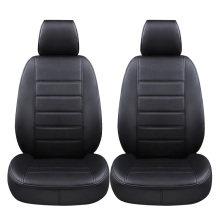 Car Wind car seat cover For mercedes w204 w211 w210 w124 w212 w202 w245 w163 cla gls gla accessories covers for car car wind universal car seat cover for opel mokka seat ibiza skoda octavia a5 mercedes w210 w212 honda civic car accessories