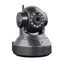 Wifi IP Camera 960P HD PTZ Wireless Security Network Surveillance Camera Wifi P2P IR Night Vision