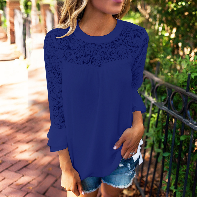 lace top (13)