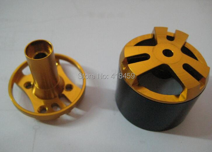 CNC Turning Milling Composite Non-standard Processing CNC Turning Milling CN, Can Small Orders, Providing Samples, High Quality