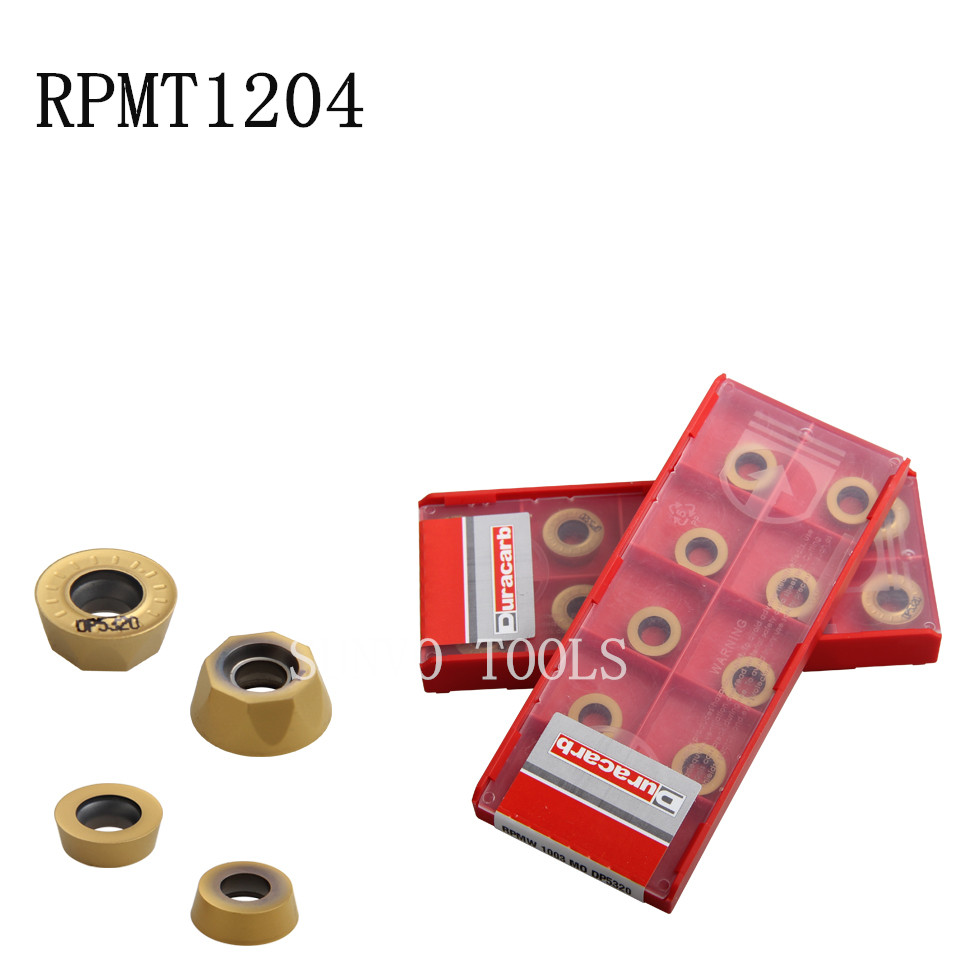 SRDCN1010H10 R5 Tool Lathe Machining Tool Holder Profile cutter 1pcs