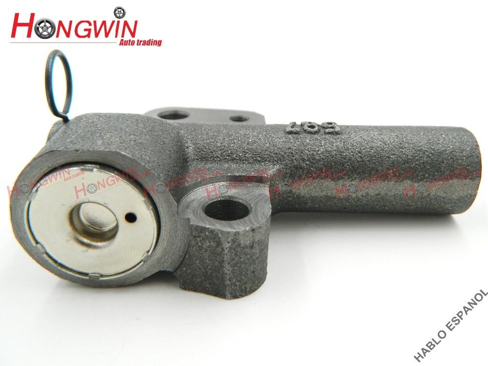 93-99 2.0L 2.4L MITSUBISHI EAGLE PLYMOUTH SOHC DOHC HYDRAULIC TENSIONER ADJUSTER