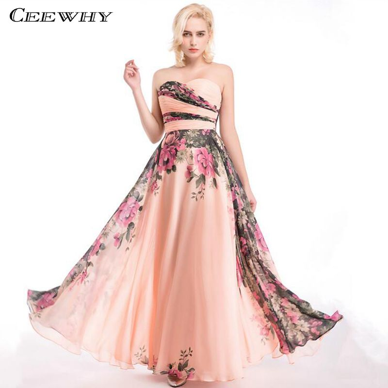 Compare Prices on Prom Dresses Pregnant- Online Shopping/Buy Low ...