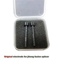 Electrode Fit for Fusion Splicer JILONG KL 260, KL 280, KL 300, KL 500, KL 510