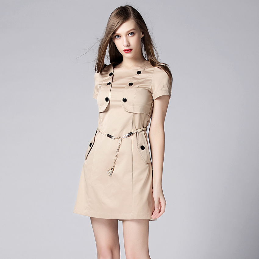 Compare Prices on Classy Dresses for Women- Online Shopping/Buy ...