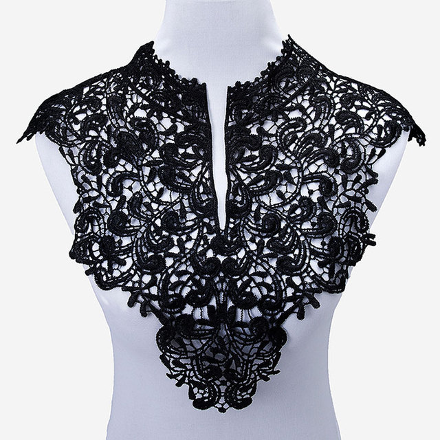 Misaya-1pc-Lace-Collar-of-9-Style-Beautiful-Flower-and-Heart-Venise-Lace-Applique-Trim-Lace.jpg_640x640.jpg
