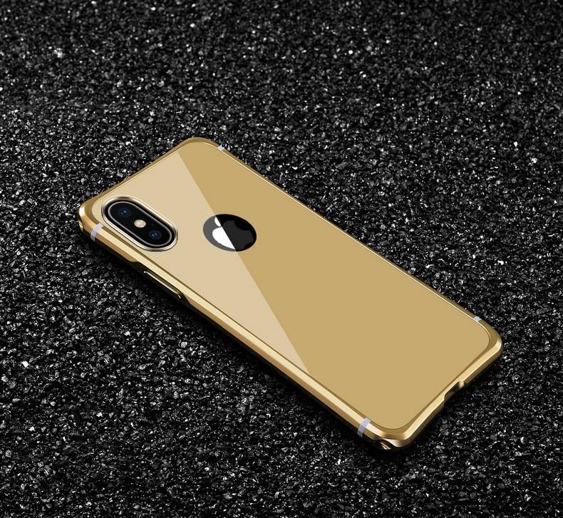 iPhone_XS_Max_Case_2