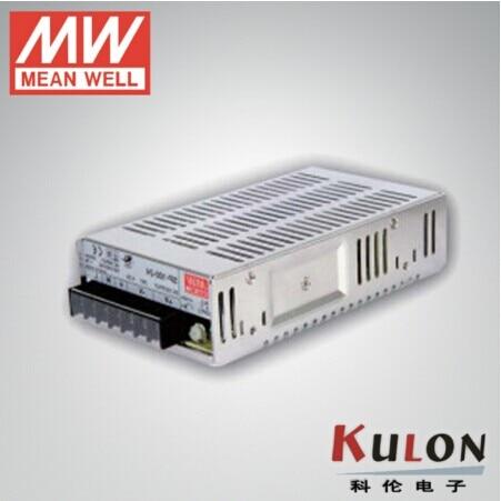 Original Mean well SP-100 Single Output 100W 24V 4.2A Meanwell SP-100-24 Power Supply with PFC original mean well lpp 100 24 single output 4 2a 100w 24v meanwell power supply with active pfc open frame lpp 100