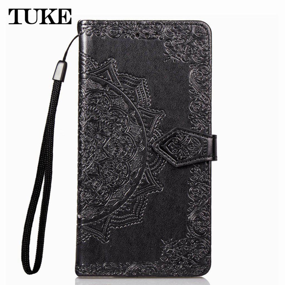 iPhone Xs Max Wallet Case Rose Gold Mandala Patterned Faux Leather Phone Cover with Magnet Kickstand /& Wrist Strap for iPhone Xs Max Case Women iPhone Xs Max Flip Case with Card Holder