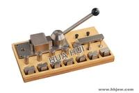 Бесплатная доставка ювелирных изделий Инструменты кольцо гибочная Инструменты устройства кольцо гибочная Инструменты кольцо Бендер